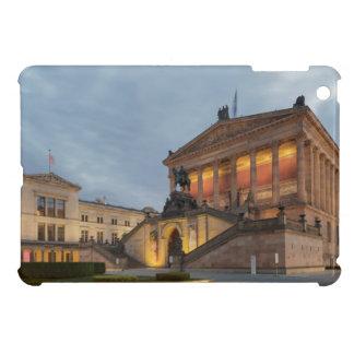Museums-Insel in Berlin iPad Mini Hüllen