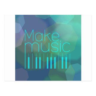 music-844036.jpg postkarte