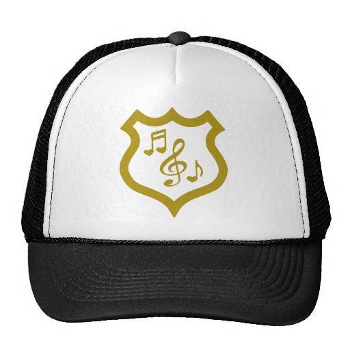 music-shield.png retrokultkappen