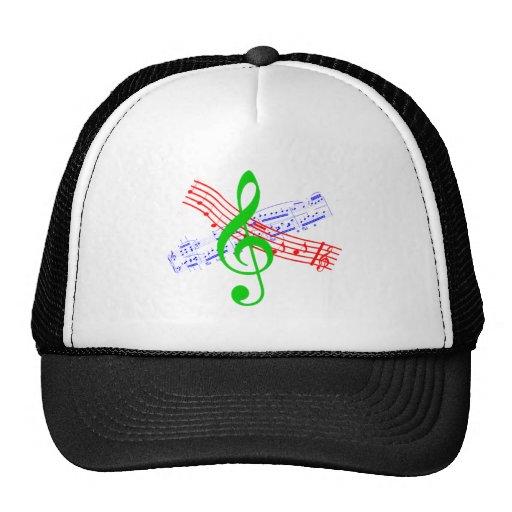 Musik music kappe