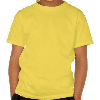 Musik/Musiker/Lehrer T Shirts