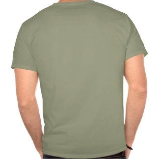 Musik-Polizei Shirts
