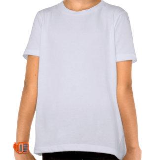 Musiknoten Tshirt