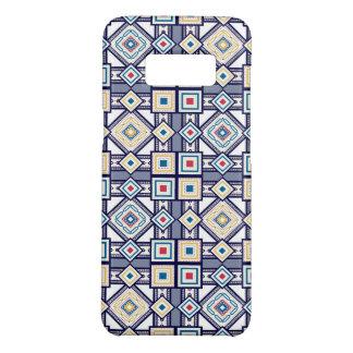 Muster-Samsung-Galaxie S8, kaum dort Case-Mate Samsung Galaxy S8 Hülle
