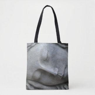 Mutter Natur Tasche