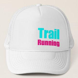 """Mütze """"Trail Running """""""