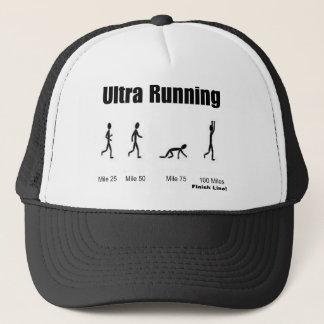 "Mütze ""Ultra """