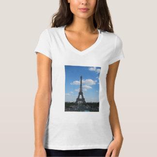 My Paris Style Tshirt