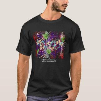 Mystische Myriade T-Shirt
