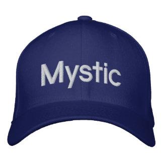 Mystischer Hut