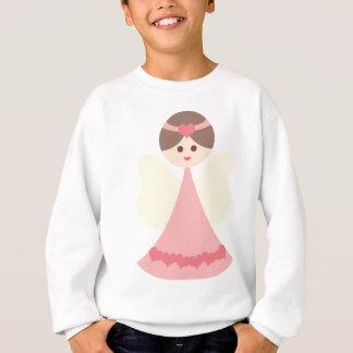 MySweetValBP2 Sweatshirt