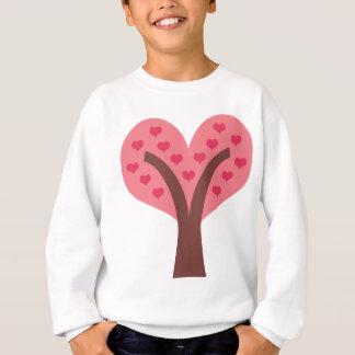 MySweetValBP5 Sweatshirt