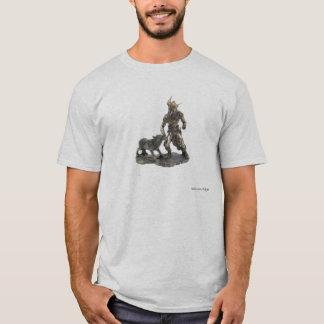 Mythologie 115 T-Shirt