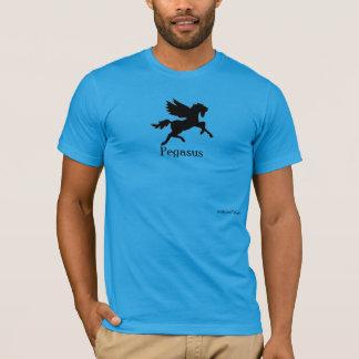 Mythologie 18 T-Shirt