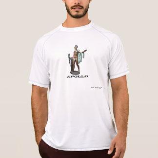 Mythologie 46 T-Shirt