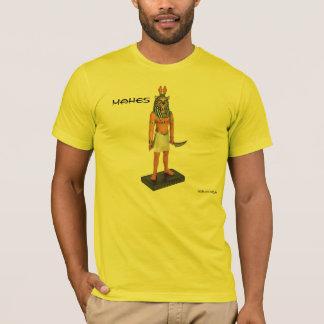 Mythologie 69 T-Shirt