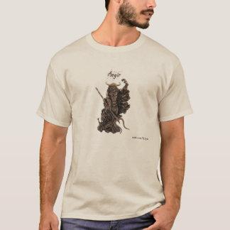 Mythologie 85 T-Shirt