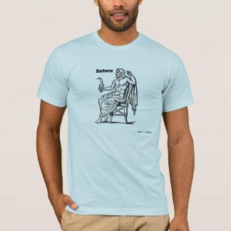 Mythologie 91 T-Shirt