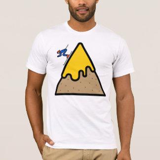 Nacho-Berg T-Shirt