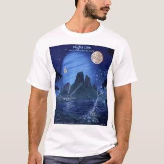 Nachtleben T-Shirt