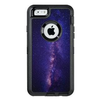 Nächtlicher Himmel OtterBox OtterBox iPhone 6/6s Hülle