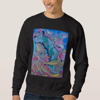 Nadel Sweatshirt