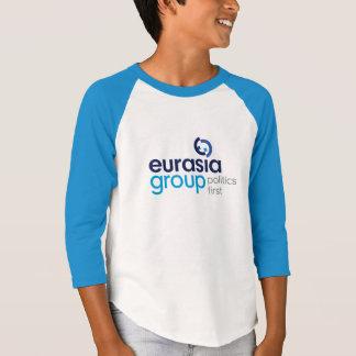 Nagelneuer Blick T-Shirt
