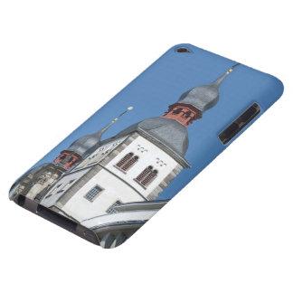 Name von Jesus-Kirche in Bonn iPod Touch Case