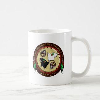 Nanowatt-MiniaturBullterrierlogo photoshop 300 dpi Kaffeetasse