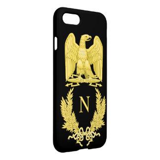 Napoleon Bonaparte iPhone 8/7 Hülle