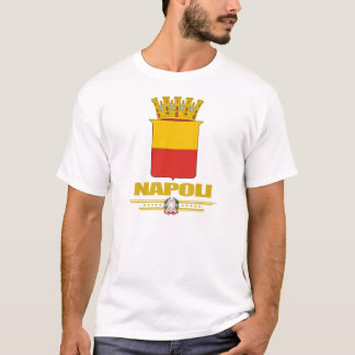 Napoli (Neapel) T-Shirt
