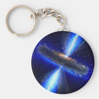 NASAs schwarzes Loch ist zum Kotzen alles Ae01f Schlüsselanhänger