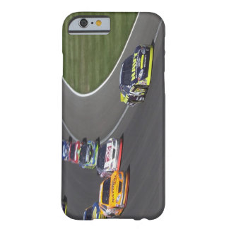 Nascar Rennen Barely There iPhone 6 Hülle