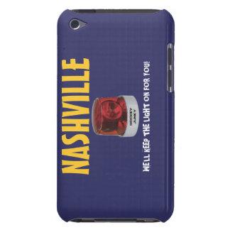 NASHVILLE iPod Case-Mate HÜLLE