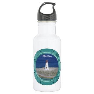 Nassau-Öffnung Trinkflasche