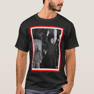 Nasser che T-Shirt