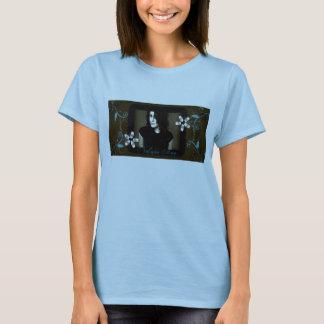 Natalie Ann - f-T - Shirt 01