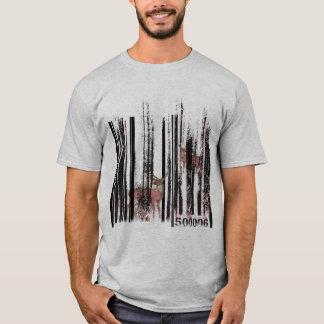 Natur für Verkauf T-Shirt