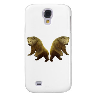 Natur-Geschenke Galaxy S4 Hülle