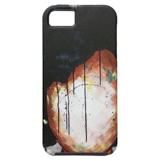 Natürlich XII Hülle Fürs iPhone 5