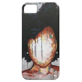 Natürlich XII iPhone 5 Hüllen