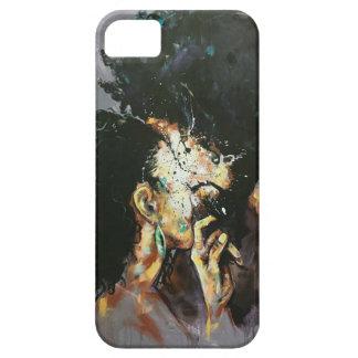 Natürlich XXIV iPhone 5 Etui