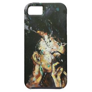 Natürlich XXIV Tough iPhone 5 Hülle