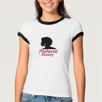 Natürlicher Schönheits-Wecker T-Shirt