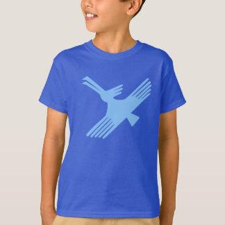 Nazca Pelikan T-Shirt