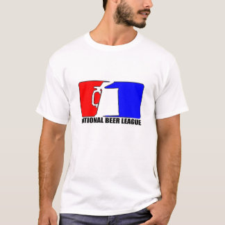 NBA-1 T-Shirt