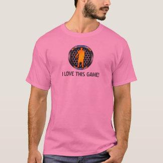 NBA Basketball-T - Shirt