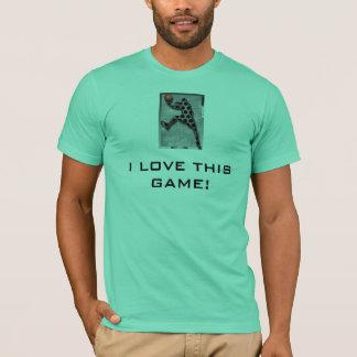 NBA Basketball-T - Shirt-Mann T-Shirt
