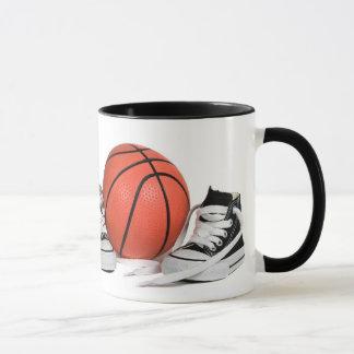 NBA TASSE