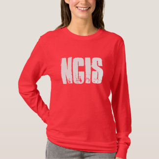 NCIS | T - Shirt